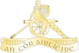 The Artillery Club – Ireland